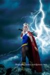 Goddess #2