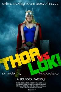 thorvsloki-poster