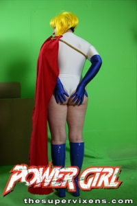 powergirl-wedgie
