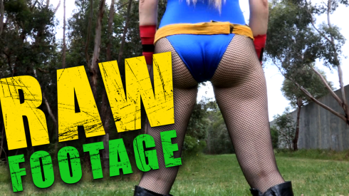 raw-footage9