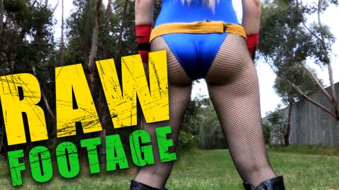 raw-footage9